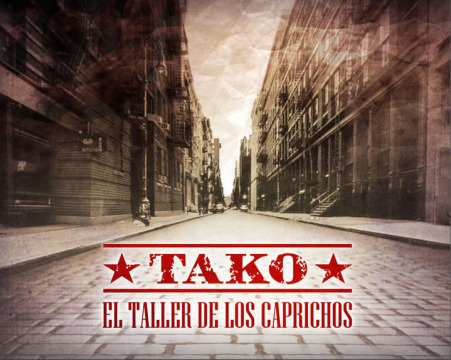 https://subelamusica.files.wordpress.com/2010/08/portada_tako_taller_caprichos.jpg