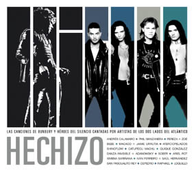 https://subelamusica.files.wordpress.com/2010/10/heroes_silencio_bunbury_hechizo.jpg
